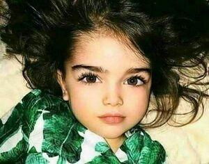 فرشته غزه