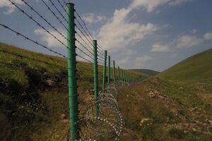 دو مرزبان جمهوری آذربایجان کشته شدند