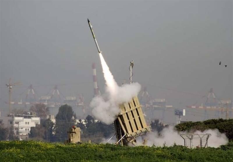 موشکهای مقاومت فلسطین چه بلایی بر سر اقتصاد اسرائیل آورد؟
