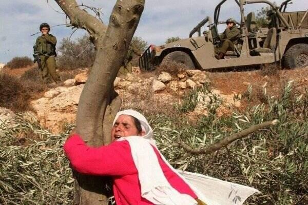 شمشیر قدس و فرار اسرائیلیها در روز نکبت ۲۰۲۱