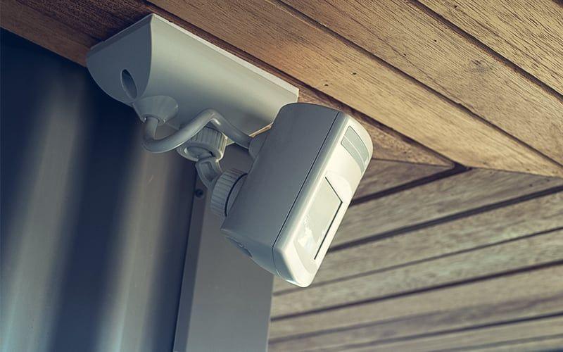 چگونه به راحتی دزدگیر مناسبی برای خانه خود انتخاب کنیم؟