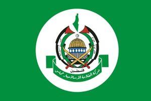 مهلت دو ساعته جنبش مقاومت فلسطین به صهیونیستها