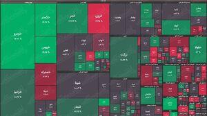 مناسب ترین سهام بورسی کدامند؟