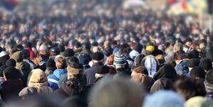 زورمندان چه بلایی را بر سر جامعه بشری میآورند؟