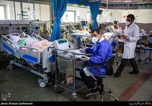 """گزارش// کمبود شدید پزشک متخصص در ایران؛ چه کسانی از """"انحصار در حوزه پزشکی"""" سود میبرند؟!/ افزایش فشار کاری کادر درمان و نارضایتی مردم از کیفیت خدمات + نمودار"""