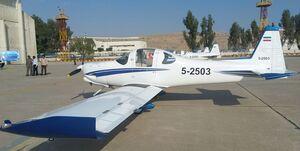 دلیل توقف پروازهای آموزشی و تفریحی هواپیماهای فوق سبک چیست؟