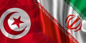 قالیباف : دفاع از مردم فلسطین تکلیف همه آزادیخواهان است