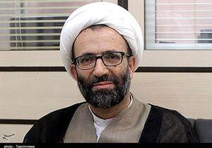 ایران خودرو از تحریم ها عبور کرد