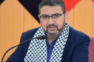 حماس: ننگ زندگی تحت شرایط پرواز ممنوع برای صهیونیستها کافی است - کراپشده