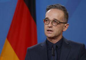 ادامه حمایتهای آلمان از تجاوزگری رژیم صهیونیستی