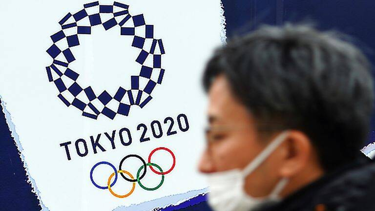 دلایل ژاپن برای عدم لغو المپیک