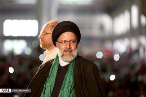 هرقدر روحانی مقصر است، رئیسی و قالیباف هم مقصرند! / اصلاحطلبان از کارنامه شورای شهر تهران بگویند