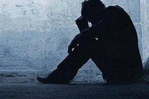 افسردگی در بین مبتلایان به نارسایی قلبی شایع است