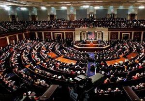 رونمایی سناتورها از طرحی برای حفظ تحریمها