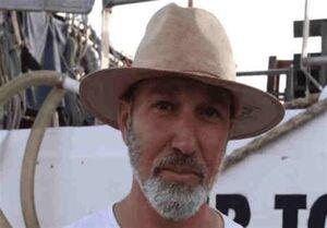 اعتراف خلبان مستعفی صهیونیستها به جنایات این رژیم