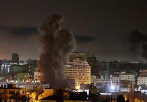 آسوشیتدپرس خواستار تحقیق مستقل درباره حمله اسرائیل به ساختمان رسانهای غزه شد