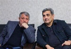 شعبدهبازی مدیریت شهری تهران با افتتاح ایستگاههای مترو! +اسناد