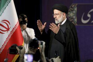 مسئولان ستادهای استانی حجتالاسلام رئیسی منصوب شدند