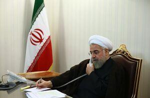 لزوم واکنش قاطع دولت عراق به تعرضات اخیر به اماکن دیپلماتیک ایران