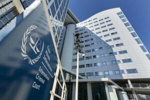 سازمان گزارشگران بدون مرز از رژیم صهیونیستی شکایت کرد