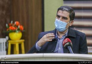 روایتی از مصائب دولت روحانی برای دولت بعد