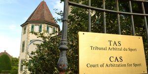 تعویق 5 روزه جلسه شکایت ایران از AFC/ دادگاه CAS با درخواست دوم کنفدراسیون فوتبال آسیا مخالفت کرد