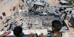 سانسور گزارشهای انتقادی از اسرائیل در«شبکه دویچه وله»