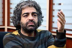 اعترافات تکاندهنده قاتل کارگردان جوان سینما