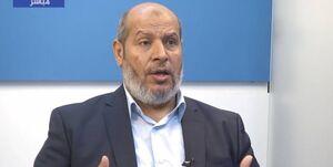 نائب رئیس حماس: مقاومت توانسته در برابر اسرائیل بازدارندگی ایجاد کند