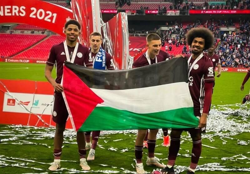 لزوم هوشیاری مسئولان ورزش در محکومیت رژیم صهیونسیتی و حمایت از فلسطین/ وقتی فرصتها از دست رفت +عکس