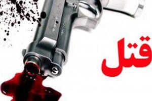 نزاع دستهجمعی در کوهرنگ منجر به قتل ۳ نفر شد