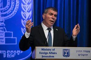 قدردانی وزیرخارجه رژیم صهیونیستی از حمایتهای آمریکا در شورای امنیت