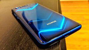 قیمت مدلهای مختلف گوشی آنر چقدر است؟