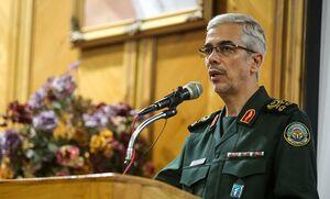 ایران در زمینه ساخت موتورهای هوایی پیشرفته به بلوغ رسیده است