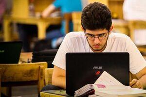 تمدید مهلت ثبت نام وامهای دانشجویی