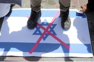 انتفاضه ۲۰۲۱ فلسطین/ بازی آخر صهیونیسم آغاز شده است