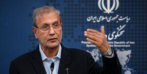 ربیعی: سید ابراهیم رئیسی نقشی در فیلترینگ تلگرام نداشت