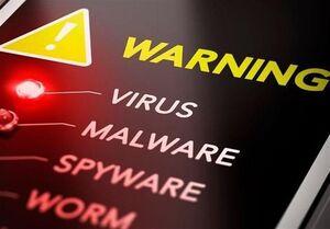 آخرین شگرد «هکرها» برای هک گوشیهای قربانیان