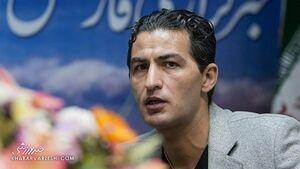 مجیدی را در ماجرای وزیر به بازی گرفتند/ خطر فاجعه بزرگ برای استقلال