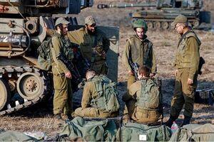 شمار کشتههای اسرائیل به ۱۲ نفر رسید
