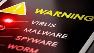 چند راهکار برای جلوگیری از هک شدن گوشی