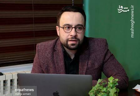 آخوندی: در ایران دولت وجود ندارد/ متخصص «جمعآوری سرباز خیابانی برای فتنه» در ستاد جهانگیری چه میکند؟