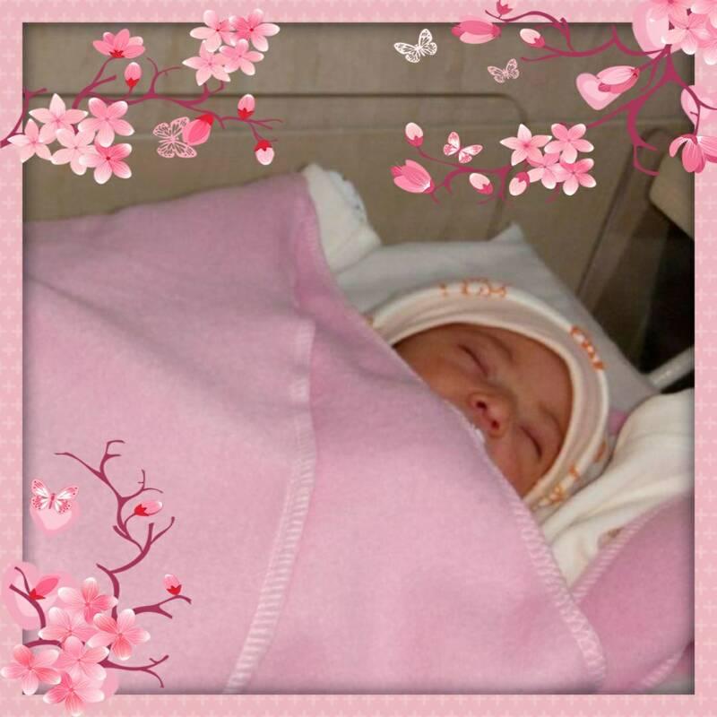 آمار سقط جنین در ایران و جهان چقدر است؟