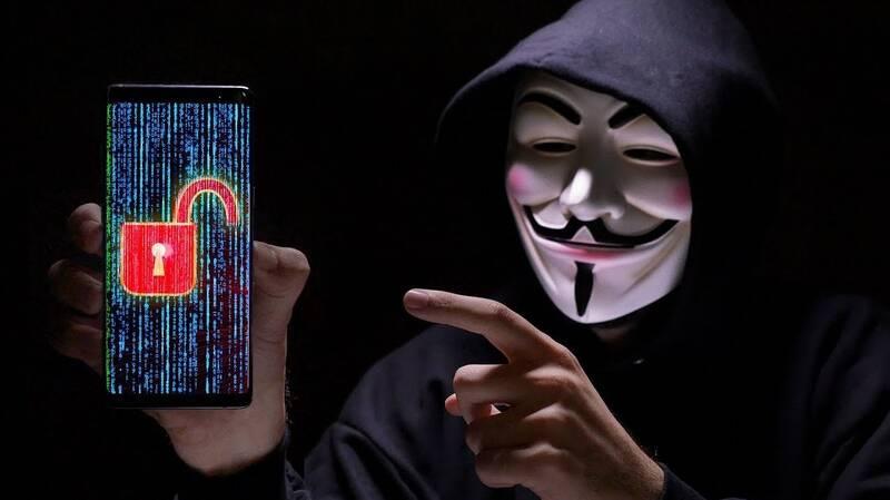 علم و تکنولوژی , علمی , شرکت های دانش بنیان , پلیس فتا , حمله هکری ,