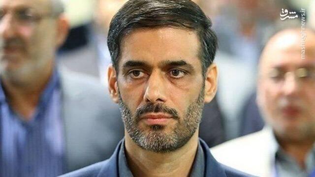 اینکه رئیسی میخواهد کشور را از دست دزدان نجات دهد شعار است!/ موسوی لاری: اصلاحطلبان از قدرت دور هستند