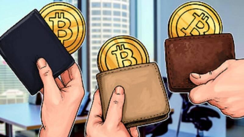 هشدار به مردم درباره رمز ارزها/ تغییر کانال سرمایه گذاری از بازار سرمایه به ارزهای دیجیتال
