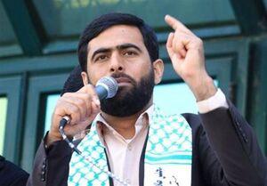 حماس: آتش بس مجانی در کار نیست/ برای نبردی طولانی آمادهایم