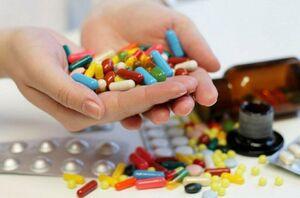 ۷ نکته مهم برای نگهداری داروها در خانه
