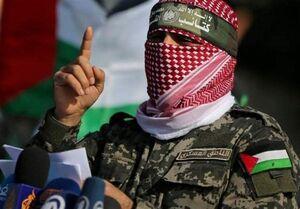 ترورهای نافرجام فرمانده گردانهای قسام