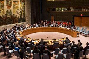 شورای امنیت باز هم در صدور بیانیه پیرامون فلسطین ناکام ماند